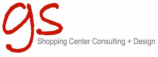 Gisela Simon - Shopping Center Consulting & Design